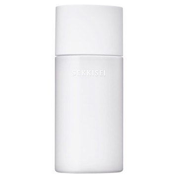 雪肌精/雪肌精 クリアウェルネス リファイニング  ミルク 商品写真 3枚目