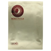 モイストパッチ/ハーリス 商品写真