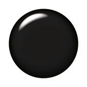 ボリュームラッシュマスカラ/セザンヌ 商品写真