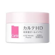 カルテHD モイスチュア インストール100g/Carte(カルテ) 商品写真