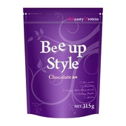Bee up Style/4care 商品写真