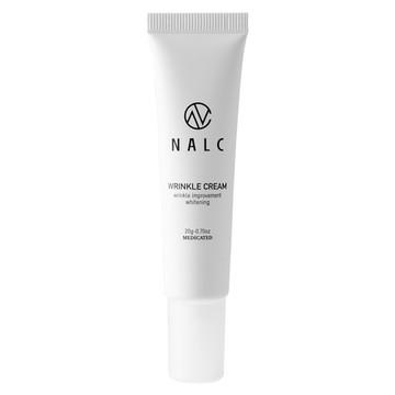 薬用ホワイトリンクルクリーム / NALC(ナルク)