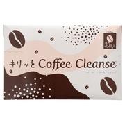 Dr.Coffeeコーヒー味/Dr.Coffee 商品写真