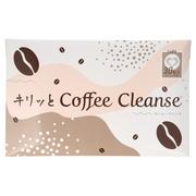Dr.Coffeeカフェラテ味/Dr.Coffee 商品写真