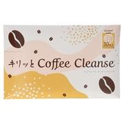 Dr.Coffeeキャラメル味/Dr.Coffee 商品写真