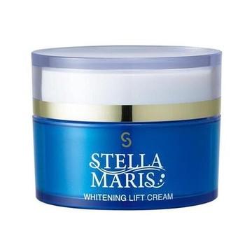 ステラマリス 薬用美白リフトクリーム / コープ