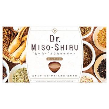 Dr./Dr.味噌汁 商品写真 2枚目