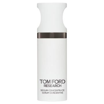 トム フォード リサーチ セラム コンセントレイト / トム フォード ビューティ