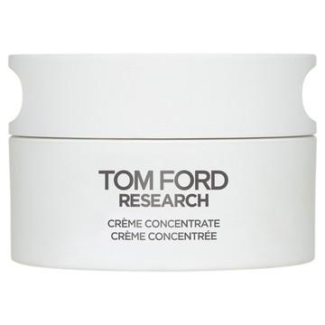 トム フォード リサーチ クリーム コンセントレイト / トム フォード ビューティ