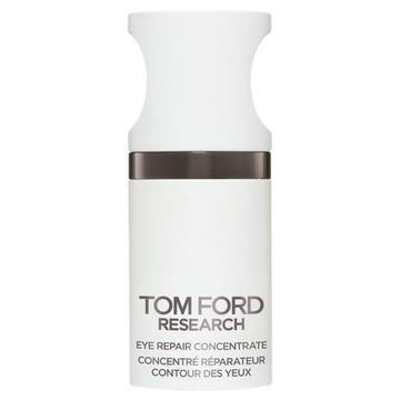 トム フォード リサーチ アイ リペア コンセントレイト / トム フォード ビューティ