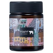 キッピス 髪と肌のトリートメントワックス 北欧の街並み感じるスオミムスクの香り/アンナドンナ 商品写真