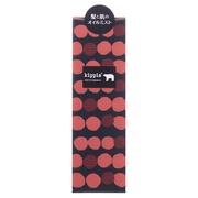 キッピス 髪と肌のオイルミスト 甘酸っぱい真っ赤なベリーの香り/アンナドンナ 商品写真