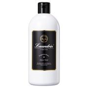 加湿器用フレグランスウォーター クラシックフローラルの香り500ml/ランドリン 商品写真