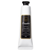 パフュームハンドクリーム クラシックフローラルの香り17g/ランドリン 商品写真