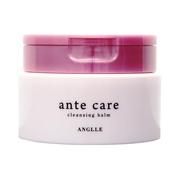 クレンジングバーム/ante care 商品写真