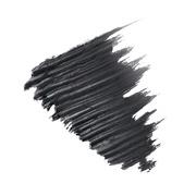 アイエディション (マスカラベース)01 シアーブラック(ヘルシースタイル)/エテュセ 商品写真