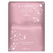 KISSHADA フェイスマスク/KISSHADA 商品写真 1枚目