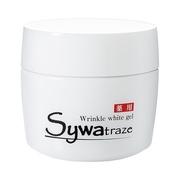 シュワトレーゼ 薬用リンクルホワイトゲル/シーヴァ 商品写真