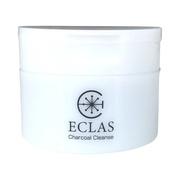 ECLASチャコールクレンズ/ECLAS 商品写真