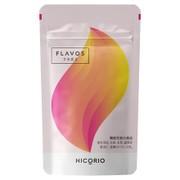 FLAVOS / NICORIO(ニコリオ)