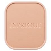 シンクロフィット パクト EXPO-205 ピンクオークル/エスプリーク 商品写真