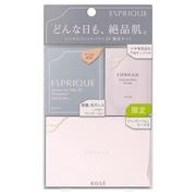 シンクロフィット パクト EX限定キット 405/エスプリーク 商品写真
