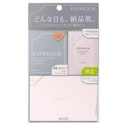 シンクロフィット パクト EX限定キット 410/エスプリーク 商品写真