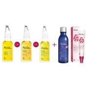 化粧水ごくごく肌セット/メルヴィータ 商品写真