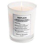 レプリカ キャンドル ジャズ クラブ/Maison Margiela Fragrances(メゾン マルジェラ フレグランス) 商品写真
