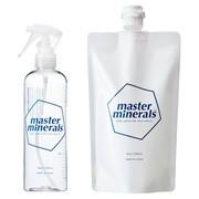 masterminerals/masterminerals 商品写真 1枚目