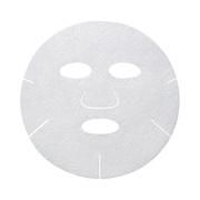 タカミスキンピールマスク/タカミ 商品写真