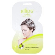 ellips hair mask Volume miracle(クリアグリーン)/ellips 商品写真