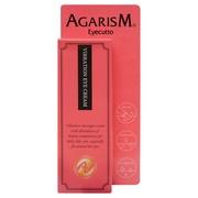 アガリズムアイキュット/AGARISM 商品写真