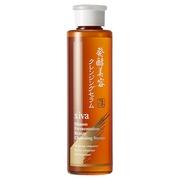 美さを 発酵美容クレンジングセラム/シーヴァ 商品写真
