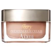 feery PREMIUM RICH CREAM50g/Aiam 商品写真