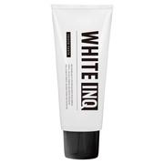 歯磨き/WHITE-INQ 商品写真