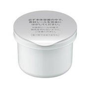 インターリンクセラム 毛穴の目立たない澄んだうるおい肌へレフィル/SOFINA iP 商品写真