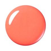 フジコ ニュアンスラップティント01 珊瑚ピンク/Fujiko(フジコ) 商品写真
