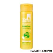 デオ&ウォーター I アイスタイプ (ガリガリグレープフルーツの香り)/シーブリーズ 商品写真