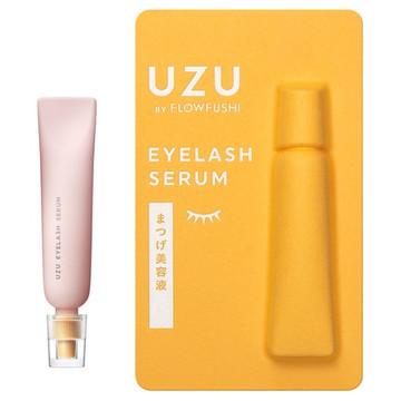 UZU BY FLOWFUSHI/UZU まつげ美容液 商品写真 2枚目