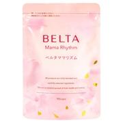 ベルタママリズム/BELTA(ベルタ) 商品写真