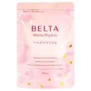 ベルタママリズム/BELTA(ベルタ) 商品写真 1枚目