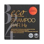 324黒水素石鹸 SHAMPOO BAR H2100g/324eco 商品写真