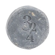 324黒水素石鹸 SHAMPOO BAR H2/324eco 商品写真 7枚目