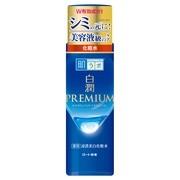 白潤プレミアム 薬用浸透美白化粧水/肌ラボ 商品写真 1枚目