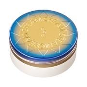 スチームクリーム UVプロテクション 33 Plus/STEAMCREAM(スチームクリーム) 商品写真