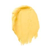 マルチフェイス スティック07 Icy Lemon/ファシオ 商品写真