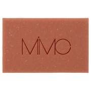 オメガフレッシュモイストソープ(ベルガモット&ゼラニウム)/MiMC エムアイエムシー 商品写真