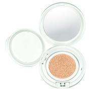 ボタニック サイエンス 薬用 美容液クッションコンパクトケース+レフィル/HAKU 商品写真
