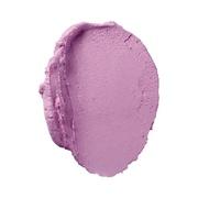 マルチフェイス スティック11 Lavender Crown/ファシオ 商品写真